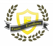 Collège cours excellence